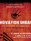ATELIER D'INITIATION URBAN FILM PROJECT